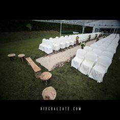 diegoalzate.com Fotografía: Diego Alejandro Alzate Castrillón Melissa Rendon Luminitécnia Santy Garces Edición y retoque