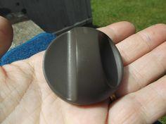 99-02 Mercury Villager Nissan Quest Headlight lamp control knob switch h688  #MercuryNissan