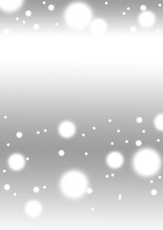 Free Screentone - Shoujo by DontdothatChaos.deviantart.com on @DeviantArt