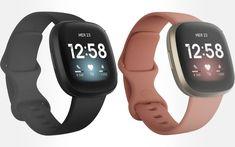 Envie de vous procurer la Fitbit Versa 3 en promotion ? Grâce à ce bon plan, vous avez la possibilité d'acquérir la montre connectée de la marque américaine à un très bon prix chez Amazon. Nous faisons le point sur...