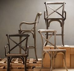 1000 Images About Bar Stools On Pinterest Bar Stools