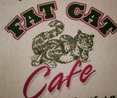 The Fat Cat Cafe is in Grand Lake, Colorado. AAA Rated locals favorite on the boardwalk serving breakfast, lunch and week-end buffet. Menu includes breakfast all day, homemade soup and quiche, handmade burgers, gourmet pastries, and desserts. #fatcat #cafe #fatcatcafe #homemade #grandlake #handmadeburgers #gourmet #pastries #desserts #grandcounty #gogrand