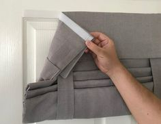 French door window treatments kitchen no sew 42 ideasFrench door window treatments kitchen no sew 42 ideas kitchen doorDIY French door curtainsFrench door curtains have to blow up the wallet.