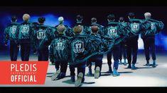 [M/V] SEVENTEEN(세븐틴)-붐붐(BOOMBOOM) -- I'M DEAD. BYE!!