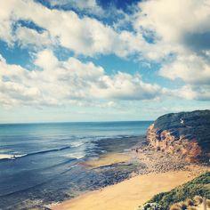 .   #bellsbeach # #australia #Victoria #Melbourne #ausig by michellec110 http://ift.tt/1KnoFsa