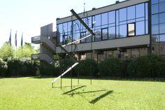 GAM - Galleria Civica d'Arte Moderna e Contemporanea di Torino