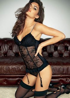 Lingerie   CLICK THIS PIN if you want to learn how you can EARN MONEY while surfing on Pinterest