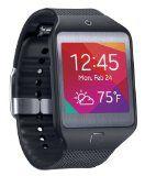 Samsung Gear 2 Neo Smartwatch – Black (US Warranty) Reviews