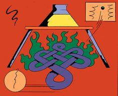 Miro-denck-illustration-itsnicethat-3