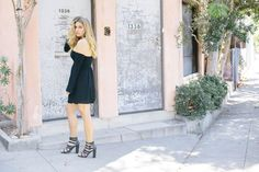 Best blogging apps to use, blogging today and this dress from Tobi http://www.hundredblog.com/chatter/blogupdates