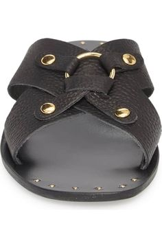 new style b2315 b789b 40 Best hand made shoes images in 2019   Leather craft, Shoes, Slippers