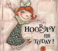 hooray_for_today_11