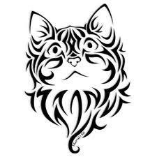 stencils de animales