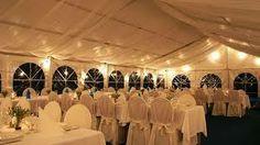 bröllop tält - Sök på Google