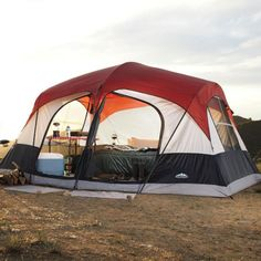 Best Tents For Families http://www.buynowsignal.com/family-tent/best-tents-for-families/