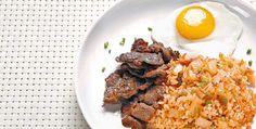 ... california korean korean style steak and eggs steak eggs korean style