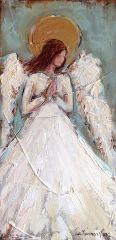 Angel FROM: http://media-cache-cd0.pinimg.com/originals/db/2f/eb/db2feb07597395992ad96a601fc9b30f.jpg