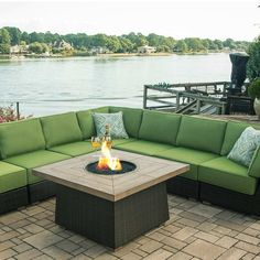 patio furniture myrtle beach best cheap modern furniture check