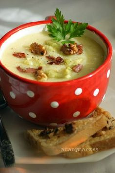 Used Hobbies For Sale Soup Recipes, Diet Recipes, Vegan Recipes, Cooking Recipes, Tasty, Yummy Food, Ketogenic Recipes, Keto Dinner, Street Food