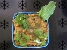 Aloo Palak Sabzi is a very tasty sabzi and is a great combination for Dosa. Aloo palak or Potato Spinach sabzi is easy to prepare. This sabzi goes well with rice too.