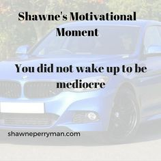 Be who you were meant to be....#GREAT! #shawnesaid #beyourownBOSS #motivate #motivational #affirmations #inspiration #wordsofwisdom #quotes #success #inspiredaily #inspirational #lifestyle #entreprenuer #travel #TravelIsSexy #millionaireinthemaking #financialfreedom #workfromhome #travelpaysme #travelisfun #socialmedia #social #branding #getpaid2travel #PlanNetMarketing #inteletravel #globalwealth shawneperryman.com