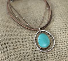 LOVE this necklace. Silpada. Got it from Jen at sterlingopportunities@yahoo.com