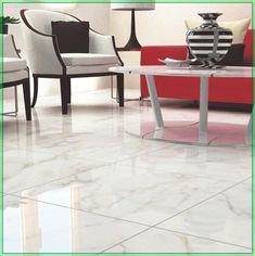 Ceramic Floor Tile White high gloss #Ceramic #Floor #Tile #White #high #gloss Please Click Link To Find More Reference,,, ENJOY!!