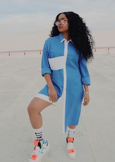 Best R&b Artists, Black Female Singers, Her Music, Rap, Crushes, Hip Hop, Cold Shoulder Dress, Unique, Beauty