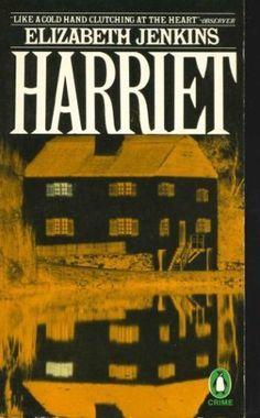 Harriet:Amazon:Books