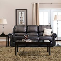 Jerome 39 S Furniture On Pinterest Living Room Sets Dining