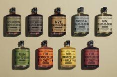 Hotel Tango Distillery Branding, Packaging & Advertising by Dan Shearin - Grits & Grids® Bottle Packaging, Brand Packaging, Packaging Design, Beverage Packaging, Juice Packaging, Simple Packaging, Candle Packaging, Coffee Packaging, Coffee Branding