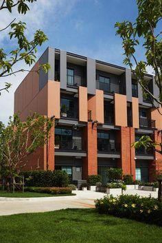 Image result for อาคารพาณิชย์