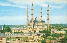 Selimiye/Edirne