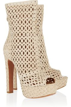 Cheap Alaia Shoes shoes online cheap shoes
