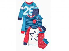 Resultado de imagen para best pajamas for kids