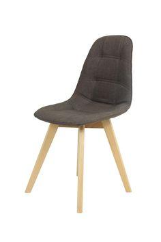 Jedálenská stolička GINA I S - SCONTO NÁBYTOK