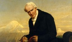 In The Invention of Nature, historian Andrea Wulf restores forgotten explorer and scientist Alexander von Humboldt to his rightful place in science history.