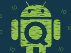 Android 10 Q: New Features, Expected Names, And Release Date Web Security, Find Wifi Password, Install Facebook, Password Cracking, Opera Browser, Good Passwords, Consumer Technology