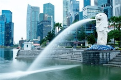 Singapore, Phillipines