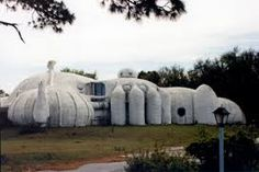 Image result for weird abandoned houses