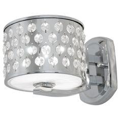 Moondust Chandelier, Contemporary Homes, Ceiling Lights, Interior Design, Lighting, Bathroom, Home Decor, Nest Design, Washroom