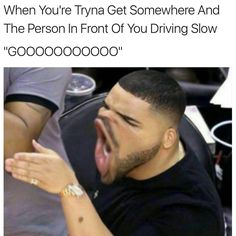 """19 Angsty Memes To Remind You That Life Is Full Of Sass - Funny memes that """"GET IT"""" and want you to too. Get the latest funniest memes and keep up what is going on in the meme-o-sphere. Memes Exo, Dankest Memes, Funny Memes, Jokes, Dog Memes, True Memes, Cartoon Memes, Funny Tweets, Funny Facts"""