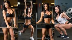 Avoid Doing These Things After Workout Work Out Routines Gym, Workout Routines, Workout Plans, Best Chest Workout, Youtube Workout, Gym Video, Workout Pictures, France, Bikini Girls