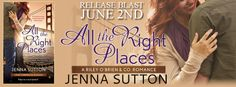 All the Right Places Release Blast - http://roomwithbooks.com/all-the-right-places-release-blast/