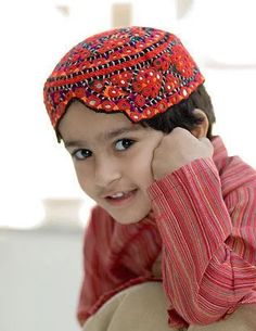 Marigold - Gateway to India Clothing, Accessories, Gifts, Home and Jewelry Marigold, Beanie, Cap, India, Quilts, Children, Clothes, Beautiful, Fashion