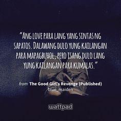 Wattpad Quotes, Wattpad Books, Best Wattpad Stories, She Quotes, I Love You, My Love, Tagalog, Blackpink Photos, Aesthetic Iphone Wallpaper