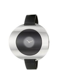 Calvin Klein Ray Women's Quartz Watch K3723330 « Impulse Clothes