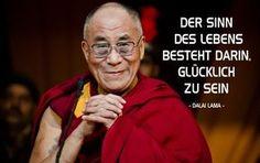 32 Weisheiten des Dalai Lama, die dein Leben verändern werden