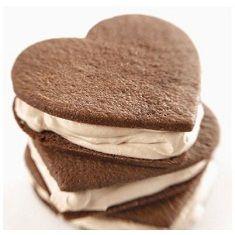 postres yucateco-Deliciosas galletas de helado - http://www.todareceta.es/r/postres-yucateco-deliciosas-galletas-de-helado-12424253.html
