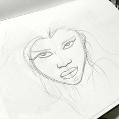 Quick Sketch sketch day no.240 #sketchaday #artlove #penandink #nerds #sketchbook #sketch_daily #artnerd #acompanyofn3rds #dopeart #imayneednewglasses  #art_boost #n3rds #blerds #geeks #illustration #arts_help #artists_community  #Iamanartist